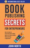 BookPublishingSecretsForEntrepreneurs_KINDLE-1600x2560.jpg