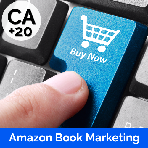 amazonbookmarketingCA20plus.png